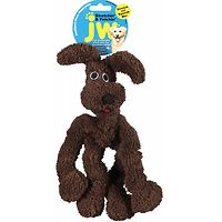 JW Stretchin & Fetchin Dog Toy