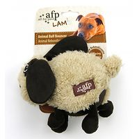 AFP Lam Bouncer Dog Toy