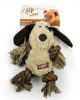 AFP Lam Rope Legs Dog Toy