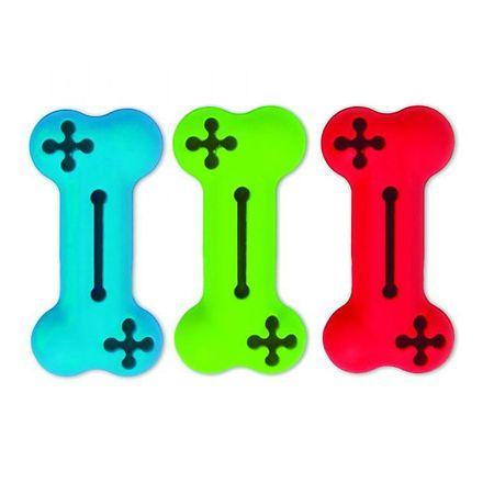 Playbites Treat Bone Jw Pet Tough Dog Toys Ozpetshop