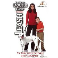 Sporn Double Grip Leash