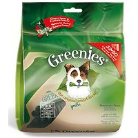 Greenies - Jumbo Dogs Value Pack
