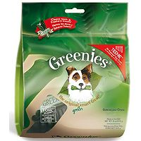 Greenies - Teenie Dogs Mega Pack