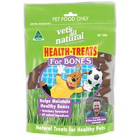 Health Treats for Bones