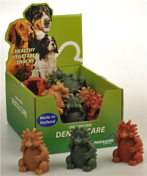 Best Edible Dog Chews