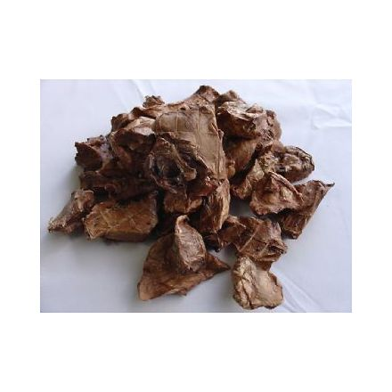 Is Dried Beef Lung Good For Dogs