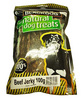 Beef Jerky Dog Treats - 100gm