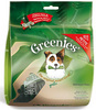 Greenies - Petite Dogs Mega Pack