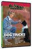 Dog Tricks Volume 2 DVD