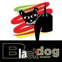 Black Dog Wear