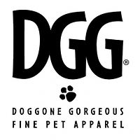 DGG Doggone Gorgeous