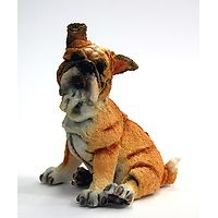 Mini Dogs - Bulldog by Breed Apart
