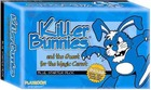 Killer Bunnies Game