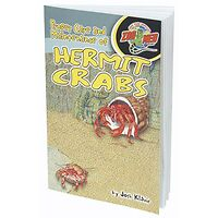 Hermit Crab Care Book