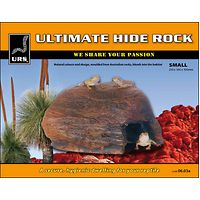 Reptile Hide Rock Small