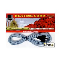 URS Heating Cord