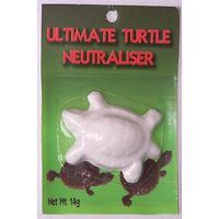 Ultimate Turtle Health Block